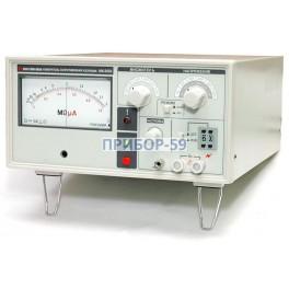 AKTAKOM АМ-2082 Измеритель сопротивления изоляции
