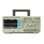 AKTAKOM АОС-5204 Осциллограф цифровой
