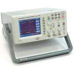 AKTAKOM АСК-2205 Осциллограф цифровой