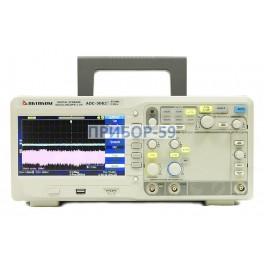 AKTAKOM АОС-5062 Осциллограф цифровой