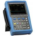 AKTAKOM ADS-4222 Осциллограф цифровой ручной