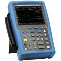 AKTAKOM ADS-4202 Осциллограф цифровой ручной