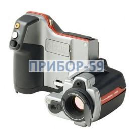Тепловизор FLIR T400