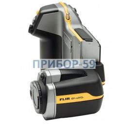 Тепловизор FLIR B425