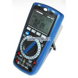 AKTAKOM АММ-1062 Мультиметр