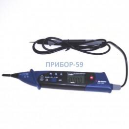 AKTAKOM АММ-1063 Мультиметр-пробник