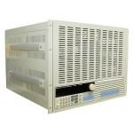 AEL-8600 Электронная нагрузка