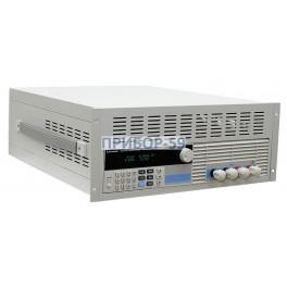 АТН-8245 Электронная нагрузка
