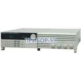 АТН-8120 Электронная программируемая нагрузка