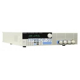 АТН-8060 Электронная нагрузка