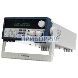АТН-8036 Электронная нагрузка