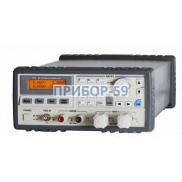 AEL-8323 Электронная программируемая нагрузка