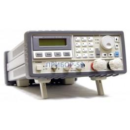 AEL-8320L Электронная программируемая нагрузка c дистанционным управлением