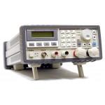 AEL-8321L Программируемая нагрузка