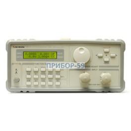 AEL-8301 Электронная программируемая нагрузка