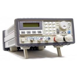 AEL-8322 Электронная программируемая нагрузка