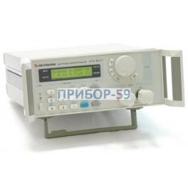 АТН-8311 Электронная программируемая нагрузка