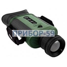 Тепловизор FLIR Scout BTS-XR Pro