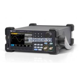 Генератор сигналов особой формы LeCroy WaveStation 3082