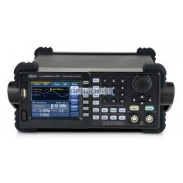 Генератор сигналов особой формы LeCroy WaveStation 2012