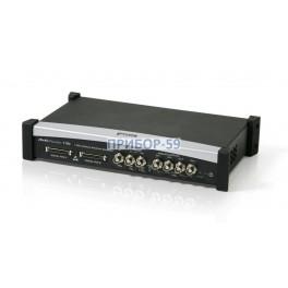 Генератор сигналов особой формы LeCroy ArbStudio 1102D