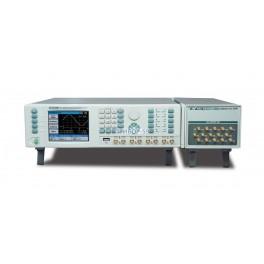 Генератор сигналов специальной формы Tabor WX2184C