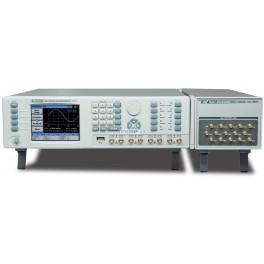 Генератор сигналов специальной формы Tabor WX1284C