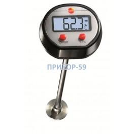 Минитермометр testo 0560 1109