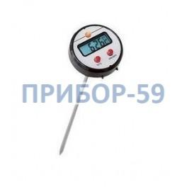 Минитермометр testo 0560 1111