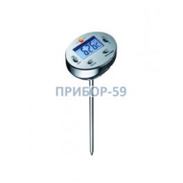 Минитермометр testo 0560 1113