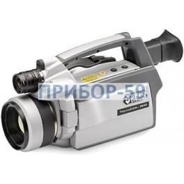 Тепловизор FLIR P640