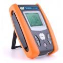 Измеритель параметров электрических сетей АКИП 8402