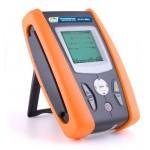 Измеритель параметров электрических сетей АКИП 8401
