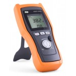 Измеритель параметров электрических сетей АКИП 8403