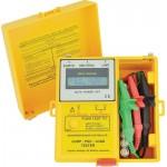 Измеритель параметров электрических сетей SEW 1824 LP