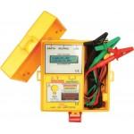Измеритель параметров электрических сетей SEW 1826 NA