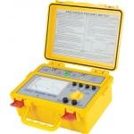 Измеритель параметров электрических сетей SEW 4183 CP