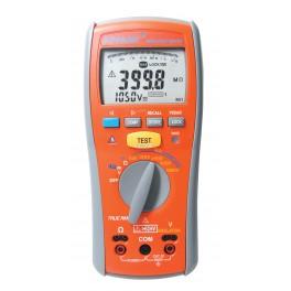 Мегаомметр APPA 605