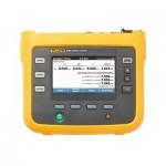 Трехфазный регистратор энергии Fluke 1730 Basic