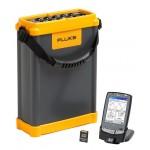 Регистратор электроэнергии Fluke 1750 Basic