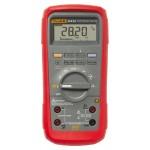 Мультиметр Fluke 28II EX