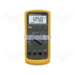 Fluke 88V/A Мультиметр