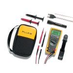 Мультиметр Fluke 179/MAG2 Kit