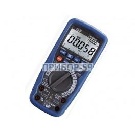 Мультиметр CEM DT-9959