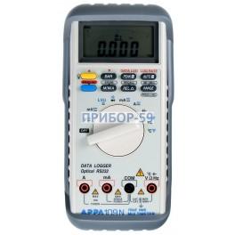 Мультиметр APPA 109N