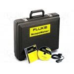 Программное обеспечение Fluke SCC120E