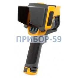 Тепловизор FLUKE Ti29