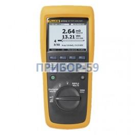 Прибор для проверки батарей Fluke BT510