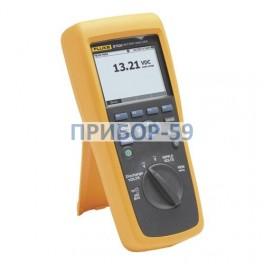 Прибор для проверки батарей Fluke BT520