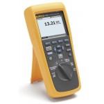 Прибор для проверки батарей Fluke BT521